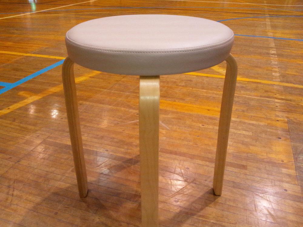 丸椅子20141010